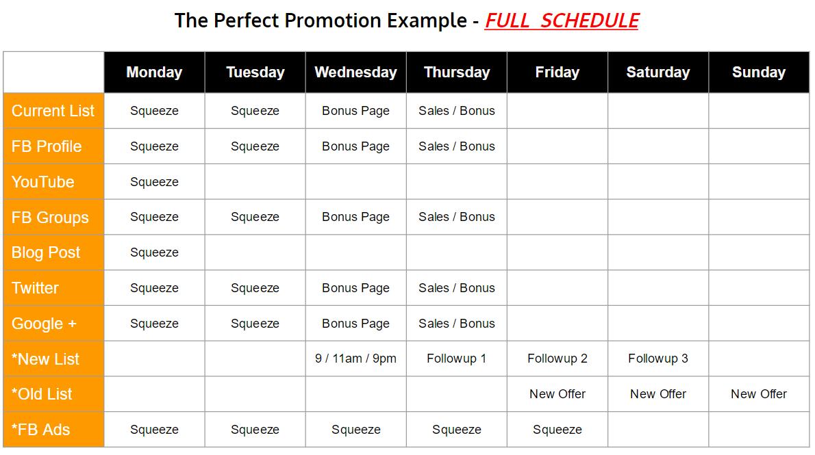 Affiliate_Promotion