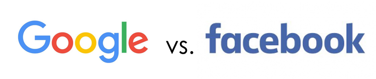 google-vs-facebook-which-should-you-use